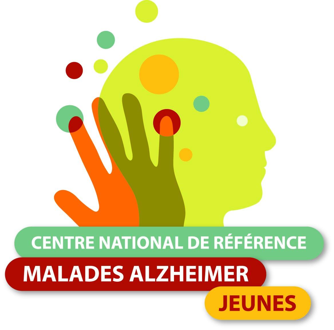 Journée Nationale sur la Maladie d'Alzheimer du Sujet Jeune – PARIS- 6 juin 2019