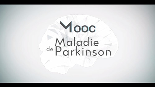 "MOOC ""Parkinson"""