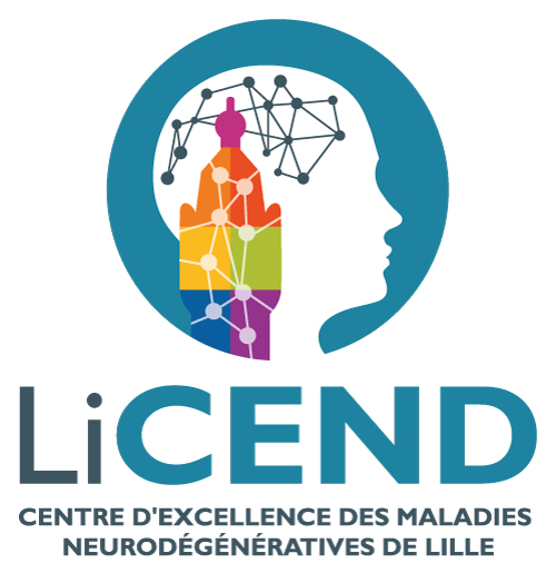 "2ème Congrès des ""Centre of Excellence on Neurodegeneration"" (COEN) Français -14-15/11/2019"